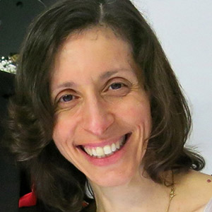 Donna Rigano