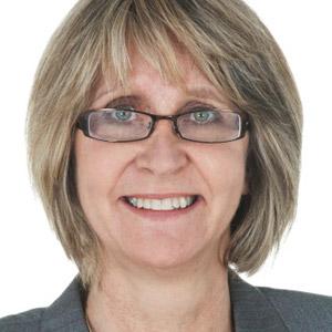 Kay Lembo