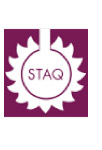 Science Teachers Association Queensland (STAQ)