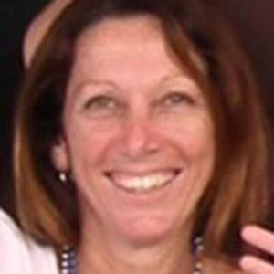Marina Fitzpatrick