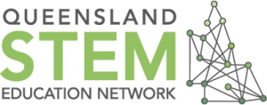 Queensland STEM