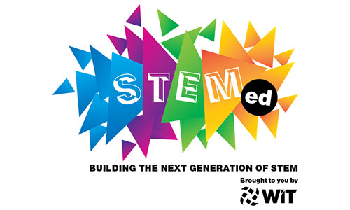 STEMed Festival – building the next generation of STEM