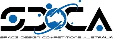 Australian Space Design Competition