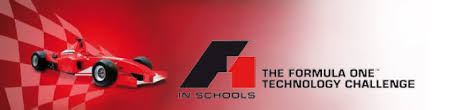 The F1 in Schools™ Technology Challenge