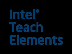 Intel Teach Elements