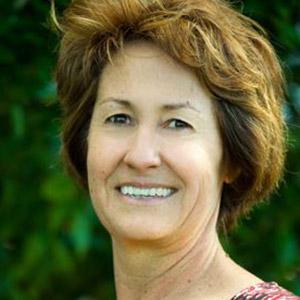 Sue Lanham