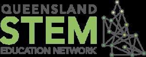 Queensland STEM