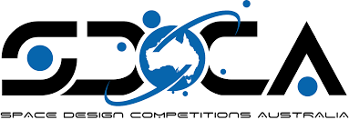 Australian Space Design Competition