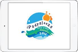 iPadpalooza Gold Coast 2016