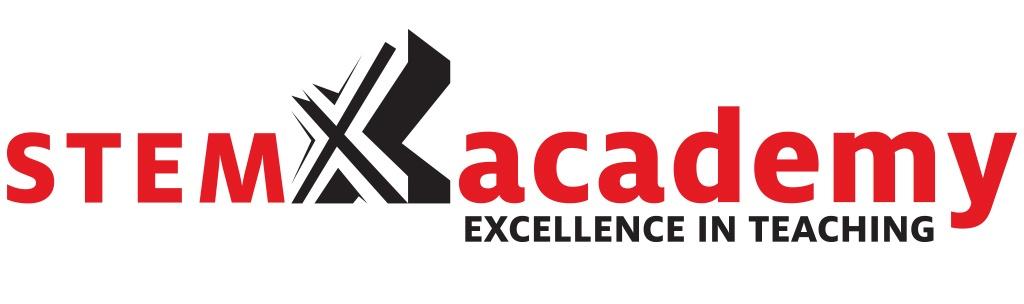 STEM X Academy