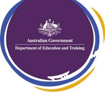 Digital Literacy School Grants