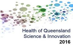 Health Qld 2016
